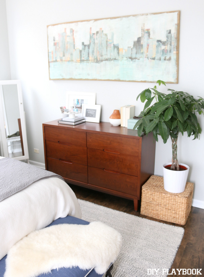 2-casey-master-bedroom-indoor-plant-money-tree