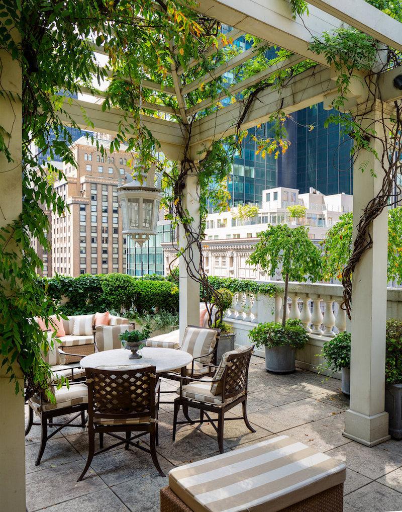 ny times rooftop garden and pergola 20130905-BUATTA-slide-J32W-jumbo