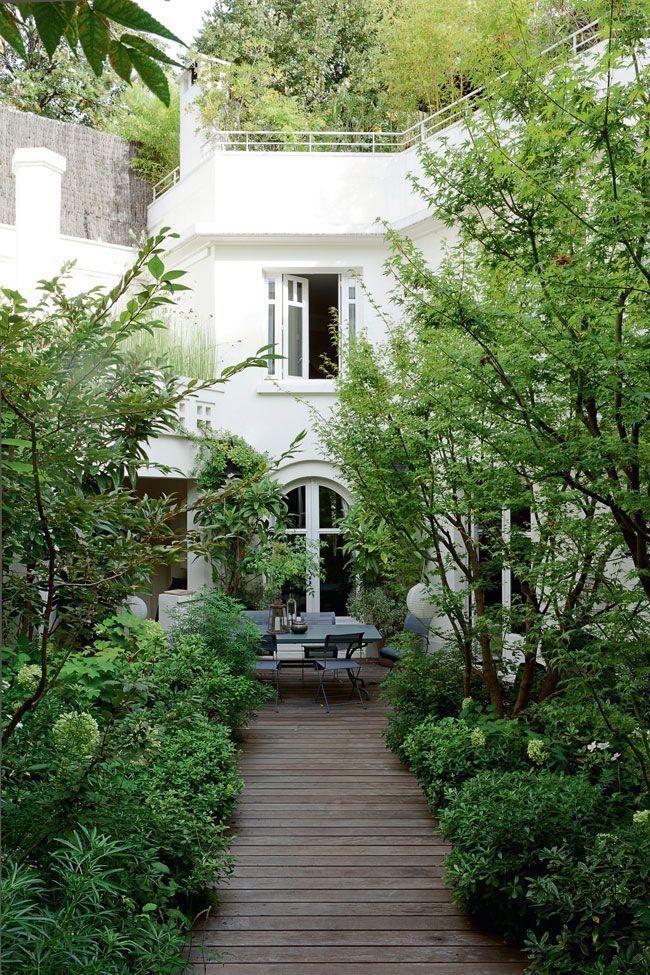 paris-en-vert_4622166 via cote maison urban gardens