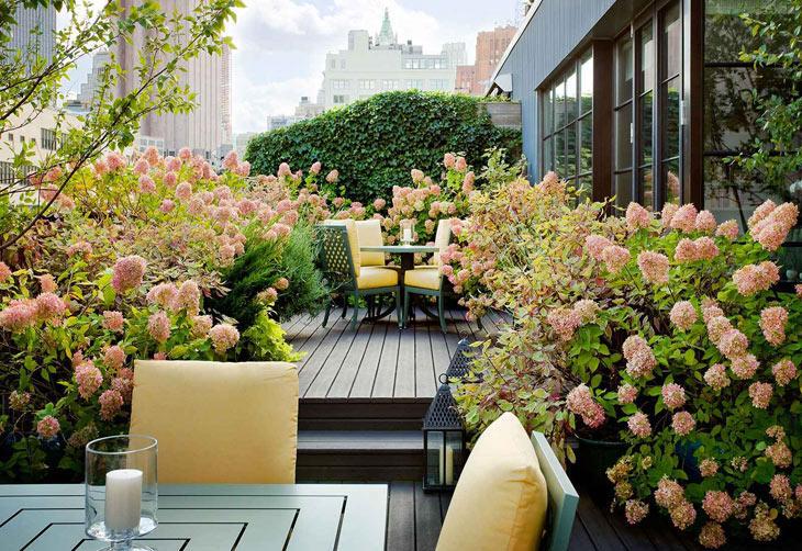 rooftop-garden-07
