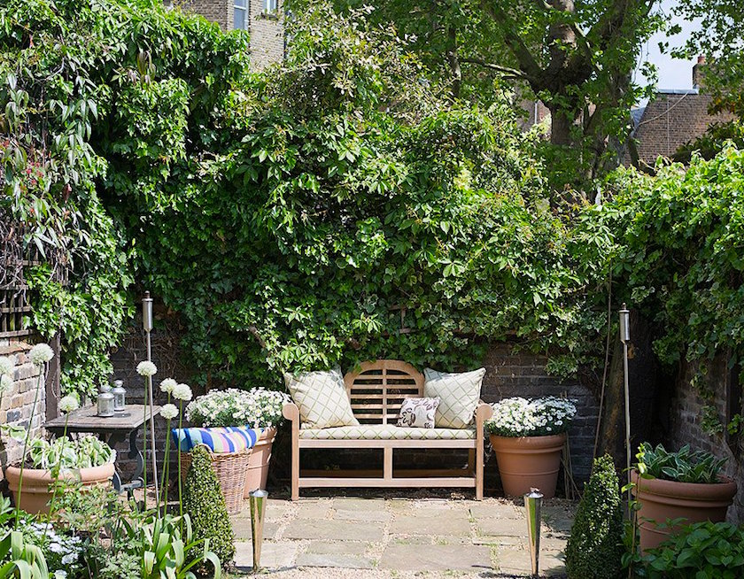 urban_garden bench